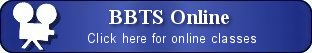Click here to access BBTS Online